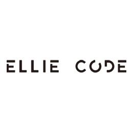 ellie code logo