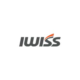 iwiss logo