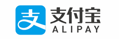 pay alipay new