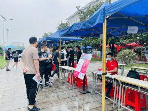 WeChat Image 20210619144638